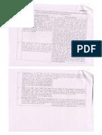 DOT-290618-A.pdf