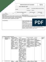 Plan Anual Aplicaciones Ofimáticas Locales y en Línea 1ero[1367]