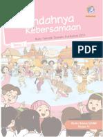 BS 4 Tema 1 Indahnya Kebersamaan ayomadrasah 2.pdf
