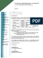 Invitation Letter_detecting Fraud_misrepresentations