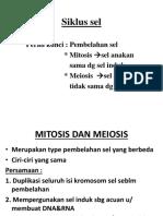 siklus-sel-2f.ppt