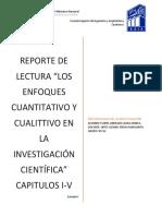 Sampieri.pdf