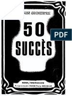 50-Succes-Orchestre-Album-n-1-Editions-S.E.M.I.pdf