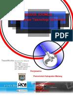 tutorial-cms-joomla.pdf