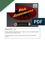 4_riskassessment