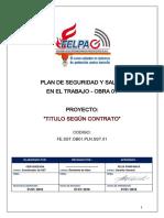 1. Plan de SST FELPAC.docx