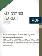 Standar Khusus Akuntansi Syariah.pptx