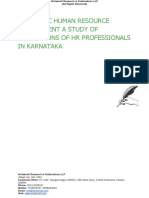 Performance Evaluation of the Indian Industries and Environmental Management Practices [www.writekraft.com]