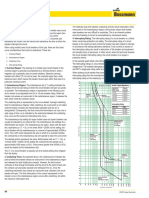 Circuit_Breakers_Instantaneous_Trip.pdf