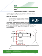 demystifying-rcds-eng-443309.pdf
