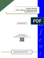 mipa-7113.pdf