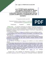 Legea_157_2015