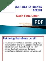TEKNOLOGI BATUBARA BERSIH-15.pptx