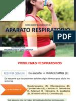 4. Miriam-FARMACOLOGIA EN GESTACION.ppt