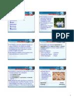 082 Basics of Curriculum Design