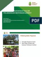 20617_paparan Lokakarya Icctf_data Desa DPG