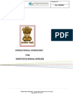 User Manual for Institute Nodal Officer.pdf08!59!2015!09!09_35