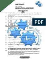 Test Verb developed by Sir Salman ul Waheed.pdf