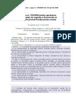 Legea_105_2006
