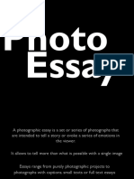 photoessay-131116195222-phpapp02