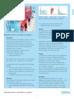 Displacement Design Guide En
