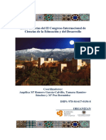 LIBROACTASIICONGRESO.pdf
