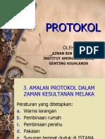 Protokol_Etiket[1]