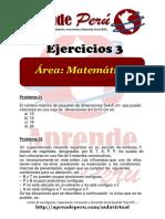 e_mat_03_2015aAAAAAAAAAAAA.pdf