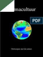 permacultuur2.0