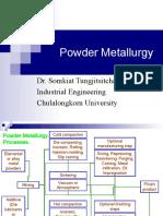 Powder metallurgy sintering metallurgy powder metallurgy ise fandeluxe Gallery
