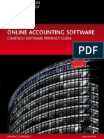 ICAEW Online Accounting Guide