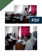 foto rapat tim PTP.docx