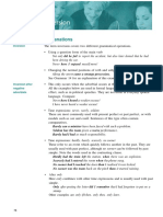 Pages From Advanced Language Practice - Michael Vince-2