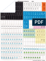 Carrier Sheet 3 Front.pdf