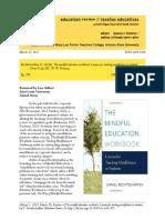 The Mindful Education Workbook.pdf