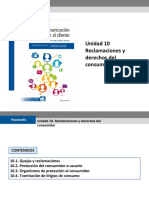 CATTC - UD10.pdf