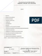 PQ-VS-001-10 - Procedimento de Visual de Soldagem.pdf