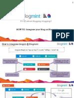 Tips ngeblog dari Blogmint.pdf