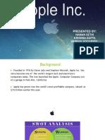 swotsocialmediaproject-151108232230-lva1-app6891-converted.pptx