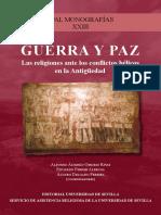 El_emperador_en_la_religion_del_ejercit.pdf