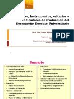 02_criterios_e_indicadores.ppsx