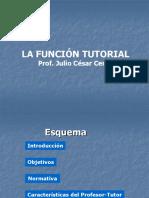 La+Funció-Tutorial.ppt