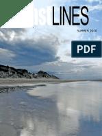 Coastlines Summer 10