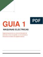 guia 1s