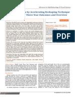 AOVS-02-00046.pdf