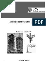 01. ANÁLISIS ESTRUCTURAL.pdf.pdf