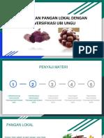 PANLOK UBI UNGU.pptx