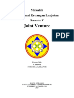Joint_Venture.docx