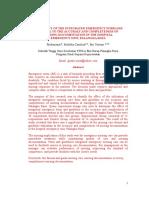 manuscrib bahasa inggris revisi.doc