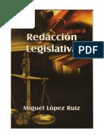 López Ruiz-Redacción legislativa-SJK.—-a1302L.pdf